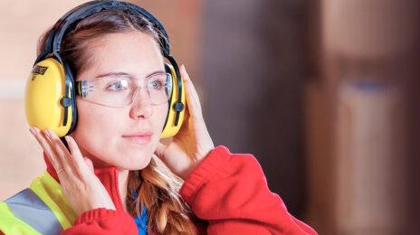 O papel importante da Audiometria Ocupacional
