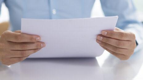 Mantenha estes documentos atualizados e esteja pronto para o eSocial